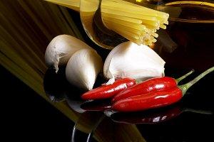 pasta aglio olio e peperoncino 8.jpg