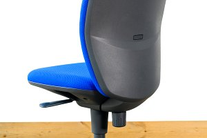modern office chair 2.jpg