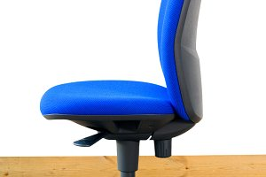 modern office chair 3.jpg