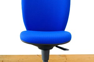modern office chair 4.jpg