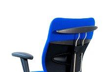 modern office chair 5.jpg