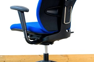 modern office chair 5.jpg