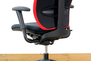 modern office chair 8.jpg
