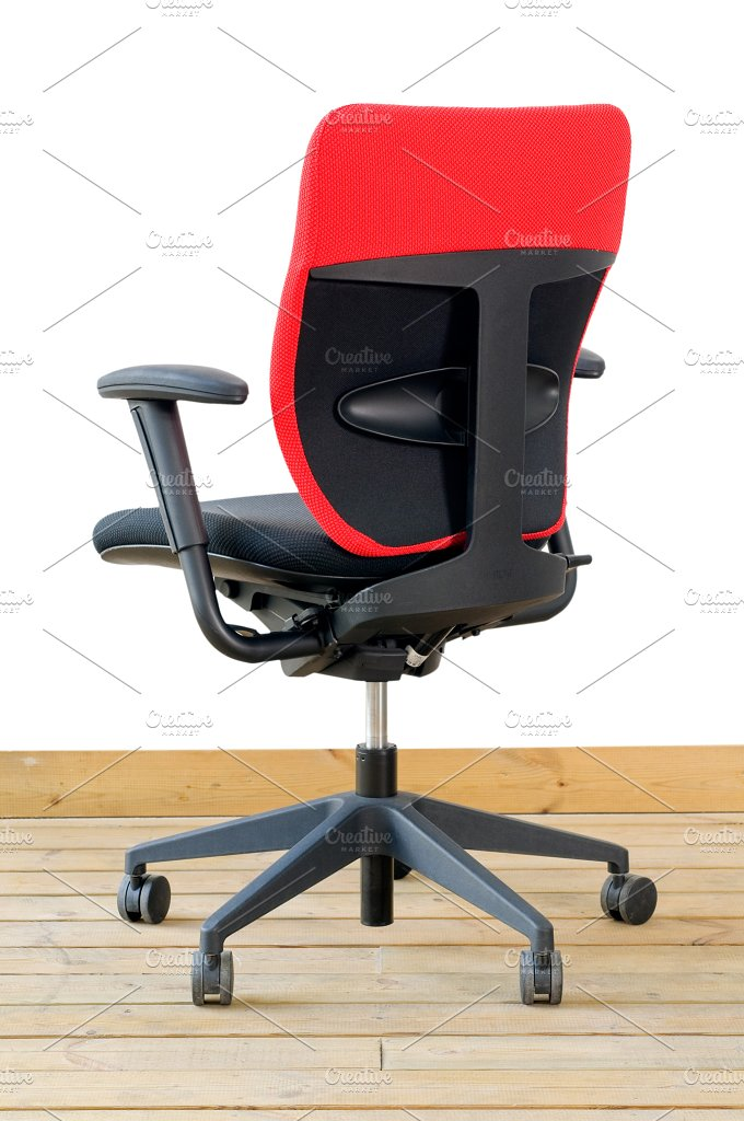 modern office chair 8.jpg - Architecture