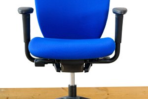 modern office chair 7.jpg