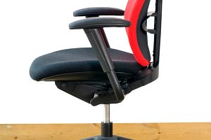 modern office chair 9.jpg