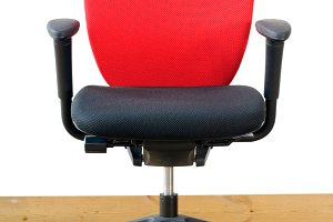 modern office chair 10.jpg