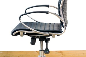 modern office chair 12.jpg