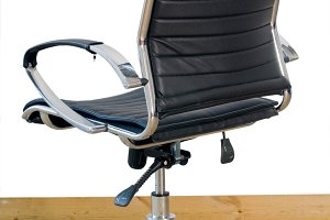 modern office chair 11.jpg
