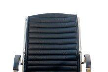 modern office chair 13.jpg