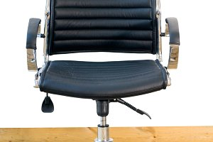 modern office chair 13.jpg