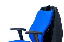 modern office chair.jpg