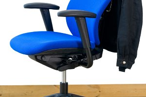 modern office chair.jpg