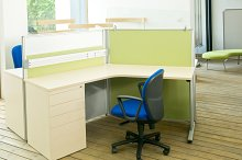 modern office desk and chairs set 3.jpg