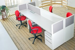 modern office desk and chairs set 5.jpg