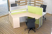 modern office desk and chairs set 4.jpg
