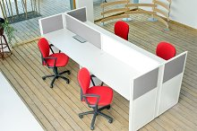 modern office desk and chairs set 6.jpg