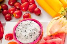 mix fruits platter and vegetables03.jpg