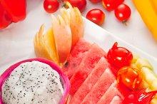 mix fruits platter and vegetables05.jpg