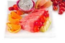 mix fruits platter and vegetables06.jpg
