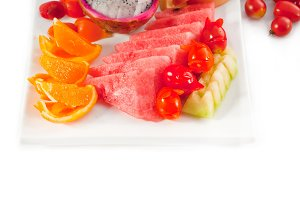mix fruits platter and vegetables06.jpg