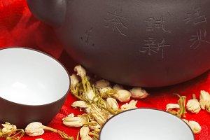 jasmine tea 2.jpg