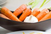 Honey glazed carrot 4.jpg