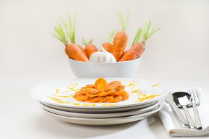 Honey glazed carrot 2.jpg