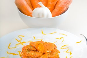 Honey glazed carrot  1.jpg