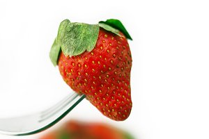 fresh strawberrys over white 09.jpg
