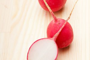 fresh radishes  13.jpg