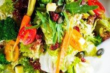 fresh mixed salad  22.jpg