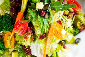 fresh mixed salad  22.jpg