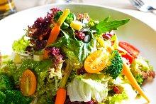 fresh mixed salad  13.jpg