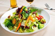 fresh mixed salad  16.jpg