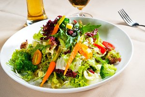 fresh mixed salad  16.jpg
