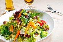 fresh mixed salad  15.jpg