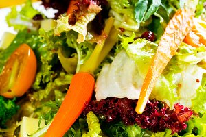 fresh mixed salad  19.jpg