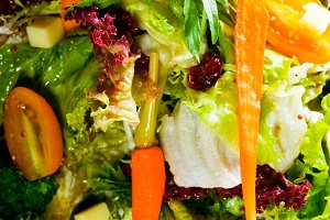 fresh mixed salad  18.jpg