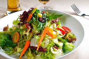 fresh mixed salad  14.jpg