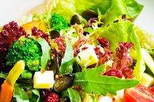 fresh mixed salad  17.jpg