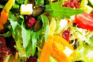fresh mixed salad  17.jpg