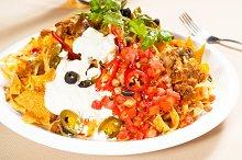 fresh nachos salad06.jpg