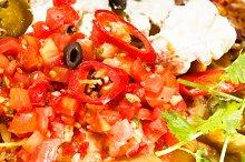 fresh nachos salad  03.jpg