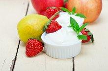 fresh fruits and organic yogurt 004.jpg