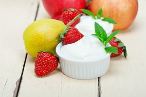 fresh fruits and organic yogurt 004.jpg