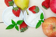 fresh fruits and organic yogurt 007.jpg