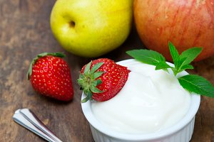fresh fruits and organic yogurt 011.jpg