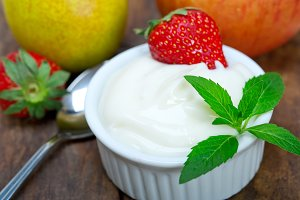 fresh fruits and organic yogurt 035.jpg
