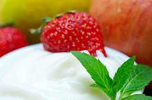 fresh fruits and organic yogurt 022.jpg